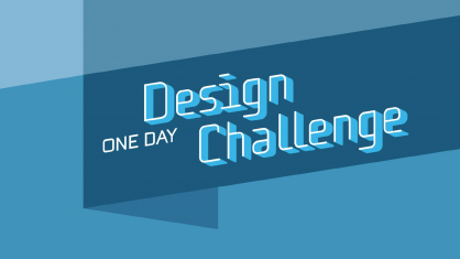 ONE DAY DESIGN CHALLENGE.png