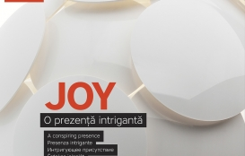 JOY-1.jpg