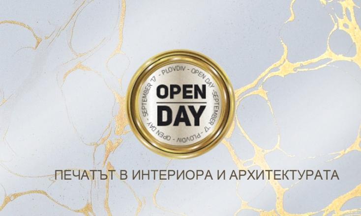 Openday.jpg
