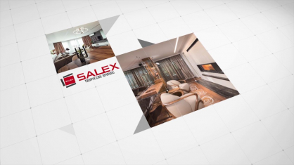 101. Salex - творчески импулс.mp4_000015557.jpg