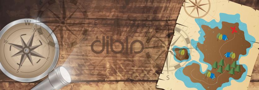 олимпиада_банер.jpg
