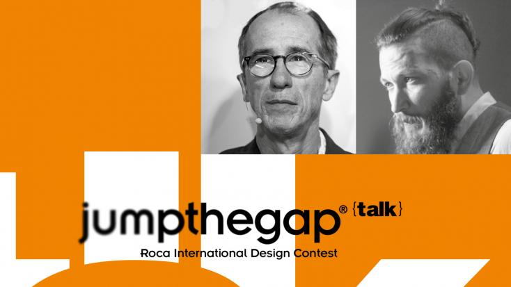 Jump-the-Gap-talk-(1).jpg