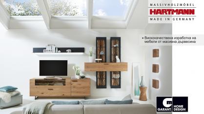 1-Garant Home Design.png