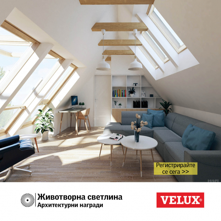 pic 1- interior.jpg