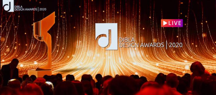 Dibla_Awards_2020_новина 2.jpg