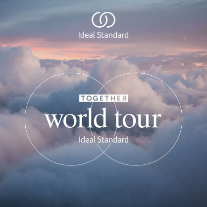 Ideal Standard_Together World Tour_visual_.jpg