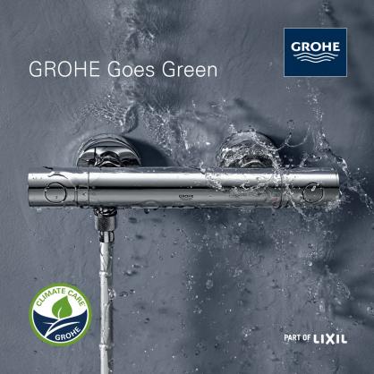 GROHE-GoesGreen-Thermo-1200x1200.jpg