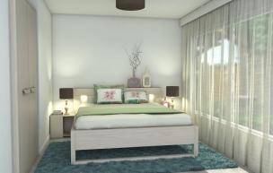 clemence-bedroom-lol.jpg