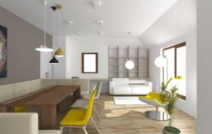 interioren_dnevna_DA_1-lol.jpg