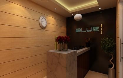 blu-2-lol.jpg