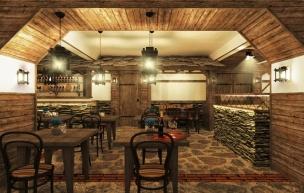Traditional-bulgarian-restaurnat-Donrinishte_View08_p1-lol.jpg