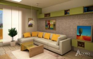 interior-apartament-varna-dnevna-20-lol.jpg