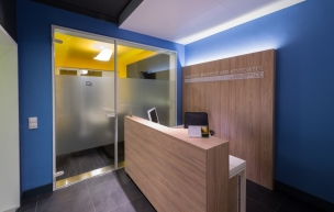 advocate-office-interior-plabo-3824-lol.jpg