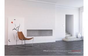 interior_projects3d_design_varna_bulgaria-lol.jpg