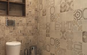 bathroom-1floor-25.RGB_color.0000.RGB_color-lol.jpg