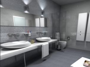 Bathroom-filo-2-dibla-lol.jpg