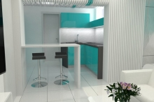 furai-design-studio-interior-modern-kitchen-lol.jpg