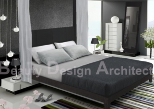 Beauty-Design-B-Bedroom-lol.png