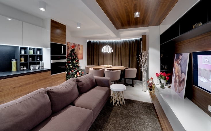 1 apartament-24.jpg