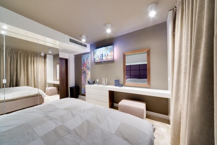 4 apartament-11.jpg