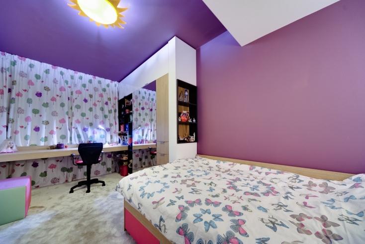 8 apartament-61.jpg