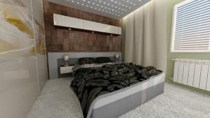 Красива-спалня-в-натурални-цветове-1.jpg