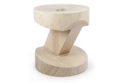 Woody-Z-wooden-stump-stool-chair.jpg
