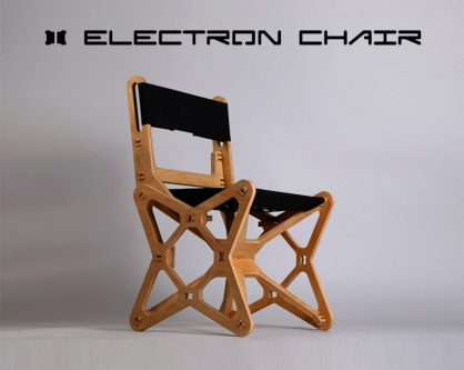electron-chair-cover.jpg