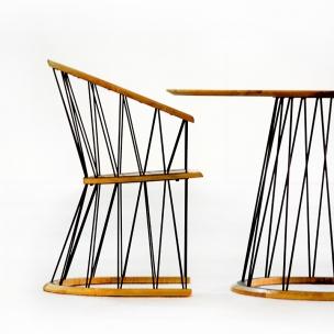 geometry-chair-table.jpg