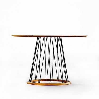 geometry-table.jpg