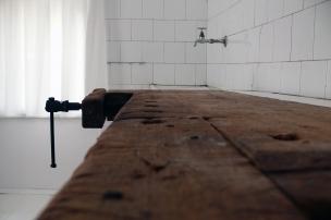 house on the top-cache atelier-refurbishment-Bulgaria-11.jpg