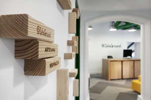 SitreGround-office-cache atelier-interior design-Madrid-1.jpg