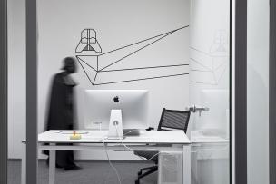 cache atelier-interior design-office-SitreGround-Bulgaria-Sofia-5.jpg