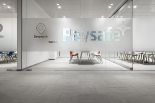 Paysafe-office-cache atelier-interior design-Sofia-Bulgaria-8.jpg