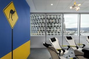 Paysafe-office-cache atelier-interior design-Sofia-Bulgaria-13.jpg
