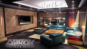 array interior modern 1.jpg