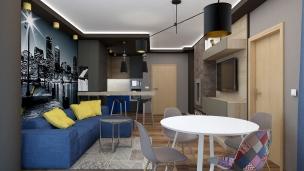 Masculen_apartment (8).jpg