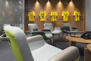 Paysafe-office-cache atelier-developers-interior design-Sofia-Bulgaria-20-meeting room Brazil.jpg