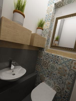 toaletna_01.jpg
