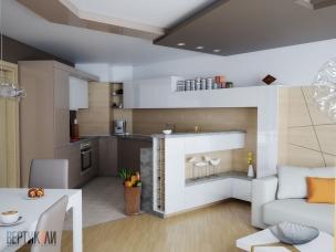 интериорен-дизайн-на-кухня-с-бар-плот.jpg