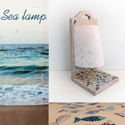 sea lamp.jpg