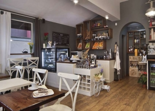 15_Interior_Idealen dom_Ishy Bakery-4.jpg