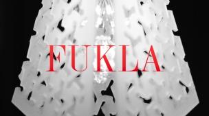 FUKLA_0.jpg