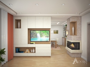 interior-kyshta-trakata-varna-02.jpg