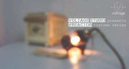 voltage_reactor_custom_series.jpg