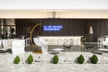 05-terrace-bar-restaurant-design.jpg