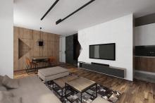 интериор-дизайн-жилище-апартамент-дневна.jpg