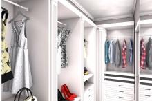 d2_Спалня и гардеробно_03.jpg