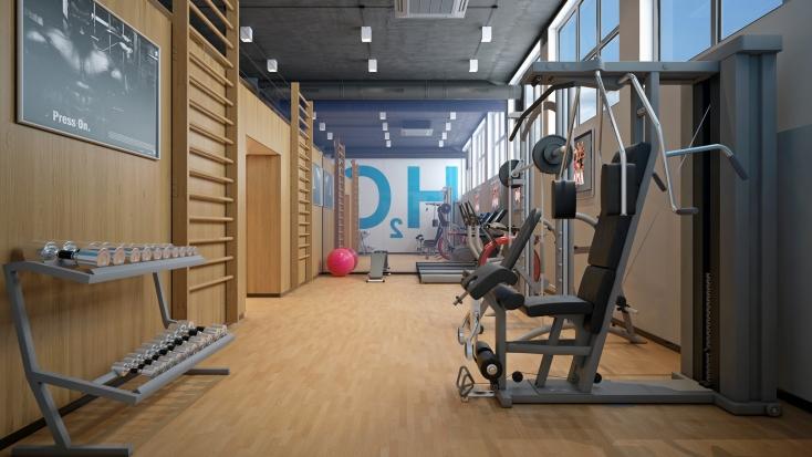 Fitness_view03.jpg
