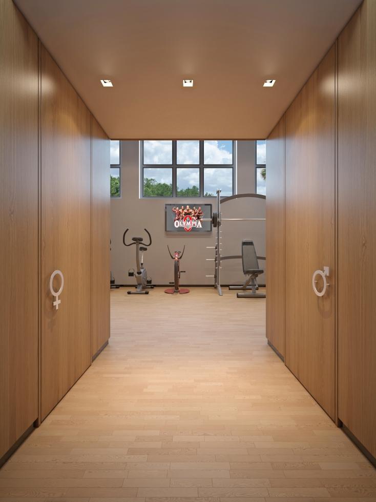 Fitness_view01.jpg